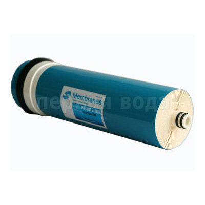 Мембрана обратноосмотическая A.O.Smith TFC-3013-400 - A.O.Smith (Китай)