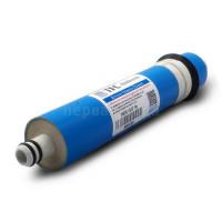 Мембрана обратноосмотическая Microfilter TFC TW30-1812-50