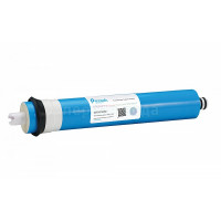 Мембрана обратноосмотическая Ecosoft 50 GPD (CP-1812-50)