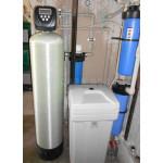 Фильтр комплексной очистки KPV-1054