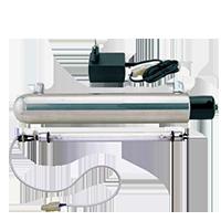 obezzarajivanie-voda-filtri-0-1-1-200x200.png?v=1
