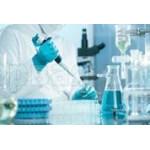 background_laboratory2-356x240-0-1-1-150x150