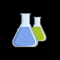 chemistry-306977_960_720-0-1-1-200x200.png?v=1