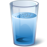 icon_036-0-1-1-200x200.png?v=1