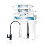 Фильтр с обратным осмосом Water Filter WFRO-6L-50