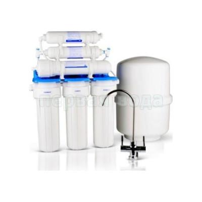 Товары в подарок - Фильтр с обратным осмосом Aquafilter RX-RO6-75 (подарок) - фото 1