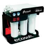 Фильтр обратного осмоса Ecosoft RObust 1000 (60 л/ч)