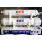 Проточные фильтры - Фильтр с нанофильтрацией Raifil RO905-550-EZ NANO - фото 2