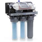 Фильтр обратного осмоса Atlas Oasis DP Sanic Pump