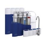 Фильтр с обратным осмосом Aquafilter EXCITO-OSMO