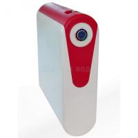 Фильтр с обратным осмосом Puricom RO Binature