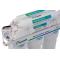 Фильтры обратного осмоса - Фильтр с обратным осмосом Ecosoft MO 6-75M - фото 6