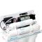 Фильтры обратного осмоса - Фильтр обратного осмоса Ecosoft Standard 5-50P  - фото 4