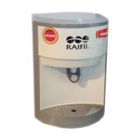 Пурифайер настольный Raifil SPR-M-1011L (серый)