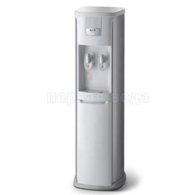 Кулеры и пурифайеры - Пурифайер напольный  Raifil JSP-8020 с подогревом и охлаждением воды - фото 1
