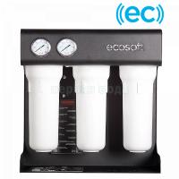 Фильтр обратного осмоса Ecosoft RObust 1500 ECONNECT (75 л/ч)