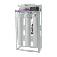 Фильтр с обратным осмосом Raifil RO890-400G высокой производительности