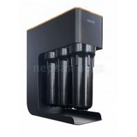 Фильтр с обратным осмосом Ecosoft SENSE (MO675MPECOSENSE)