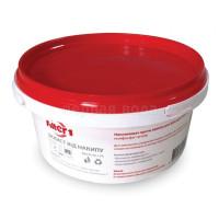 Соль полифосфатная FILTER 1 (0,5 кг)