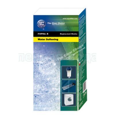 Соль полифосфатная Aquafilter (250 гр) - Aquafilter (Польша)