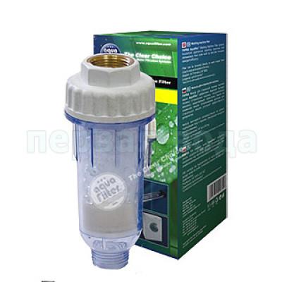 Фильтр полифосфатный Aquafilter FHPRA - Aquafilter (Польша)