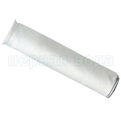 Мешочные фильтры - Сменный мешок для фильтра BFH1 - фото 1