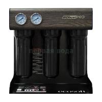Фильтр обратного осмоса Ecosoft RObustPro (60 л/ч)