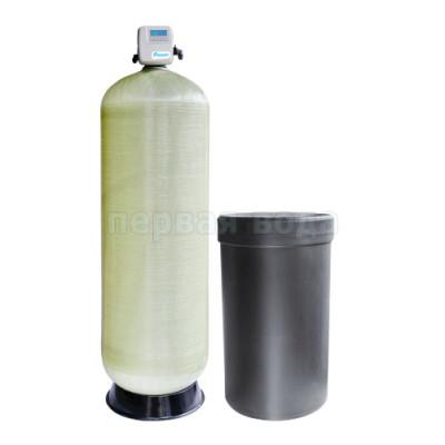 0 - Фильтр умягчения воды Ecosoft FU 3072CE15 - фото 1