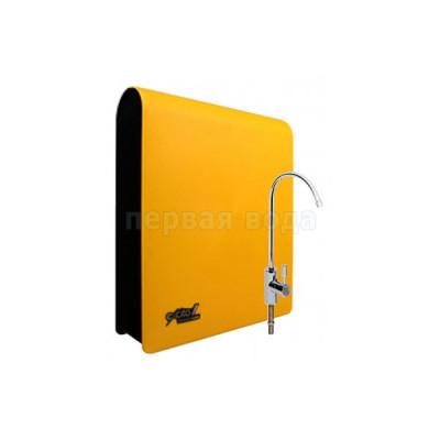 Проточные фильтры - Проточный фильтр Aquafilter Excito-CL - фото 1