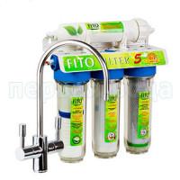 Проточный фильтр FITO FILTER FF5 Престиж с минерализатором
