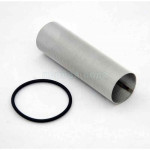 Сменная фильтрующая сетка Honeywell AS06-1/2A (100 мкм)