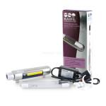 Ультрафиолетовая лампа Raifil UV-0,5 GPM