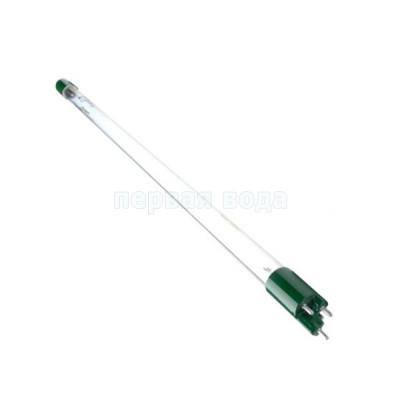 Лампа ультрафиолетовая Sterilight R-Can S212RL - Sterilight (Канада)