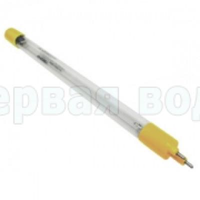 Ультрафиолетовые сменные лампы - Сменная лампа Sterilight VIQUA S8ROL/4P к озонатору S8Q-OZ - фото 1