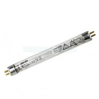 Cменная лампа Aquafilter P4-GT к УФ лампе FUV-P4