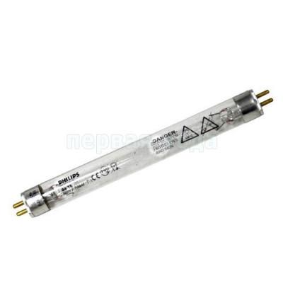 0 - Cменная лампа Aquafilter P4-GT к УФ лампе FUV-P4 - фото 1