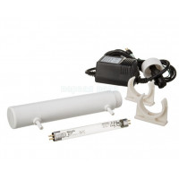 Ультрафиолетовая лампа Aquafilter FUV-P4